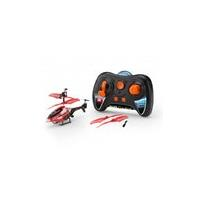 Revell Control Toxi RC helikopter voor beginners RTF