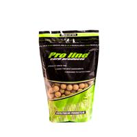 Pro line NuTrition Readymades - 20mm - 1kg
