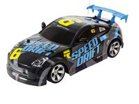 Revell Speed Drift speelgoed auto