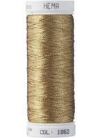 HEMA Borduurgaren (goud)