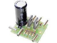 Tamselektronik Schakelversterker TAMS Elektronik 72-00065-01-C