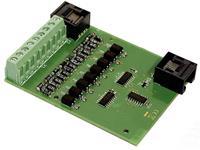 Tamselektronik TAMS Elektronik 44-01506-01-C s88-5 Terugmelddecoder