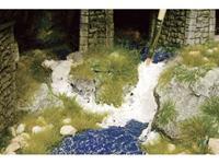 Watereffect 125 ml NOCH 60872