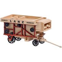 Busch 8368 N Lanz