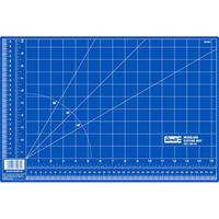 Revell Cutting Mat large 450x300mm