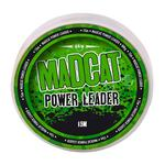 Power Leader - 15m - 100kg
