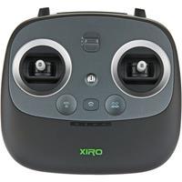 Xiro Xplorer Controller
