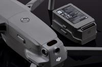 DJI Mavic 2 (Pro / Zoom) Intelligent Flight Battery