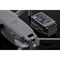 Dji Mavic 2 Enterprise Part 02 Battery