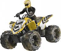 Revell Quadbike New Dust Racer