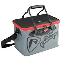 Fox Rage Voyager Welded Bag - Small