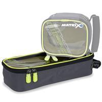 FOX Ethos Pro Accessory Bag - Maat M