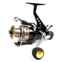 Eurocatch Fishing Sport Pro Runner Vismolen 6000 BRX   Vrijloopmolen