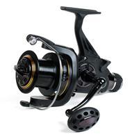 Eurocatch Fishing Carp Runner X-FS 12000   Vrijloopmolen