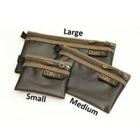 Korda Compac Wallet - Small