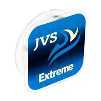 JVS Extreme - Nylon Vislijn - 0.20mm - 150m