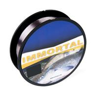 JVS Immortal - Nylon Vislijn - 0.17mm - 300m