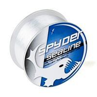 X2 Spyder Sealine - Nylon Vislijn - 0.35mm - 500m