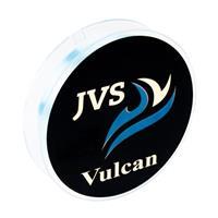 JVS Vulcan - Nylon Vislijn - 0.14mm - 300m