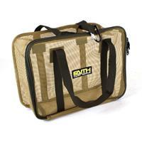 Faith Boilie Dry Bag - Maat XL