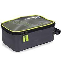 FOX Ethos Pro Accessory Bag - Maat S