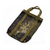 Korda Compac Air Dry Bag - Droogtas - Small