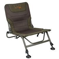 FOX Duralite Combo Chair - Stoel