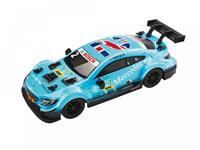 Revell Mercedes AMG C63 DTM speelgoed auto