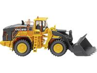 Wiking 065210 H0 Volvo L350H shovel