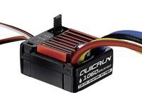 hobbywing QuicRun 1060 60A Brushed rijregelaar voor RC auto