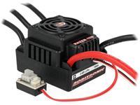 robitronic Razer eight 150 A Brushless rijregelaar voor RC auto Belastbaarheid (max.): 950 A