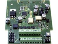 tamselektronik TAMS Elektronik 43-03126-01-C MD-2 Multidecoder Module