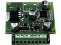 tamselektronik TAMS Elektronik 43-00326-01-C SD-32 Servodecoder Module