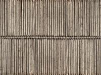 NOCH 0056664 Universeel Kartonnen 3D-plaat Plankenmuur