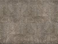 NOCH 0056691 Universeel Kartonnen 3D-plaat