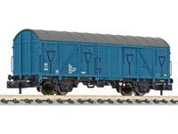 Liliput L265043 N Dienstwagen apparaat van de DB