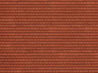 NOCH 0056670 Universeel Kartonnen 3D-plaat