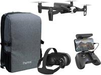Parrot Anafi FPV Drone (quadrocopter) RTF Foto / video, First Person View