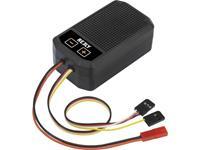 Reely Digitale geluidsmodule #####Crawler, Motor (on-road) 5 - 26 V