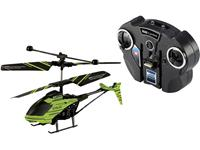 Revell RC helikopter voor beginners RTF