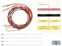 Tamiya 56549 MFC-LED 1 stuk(s)
