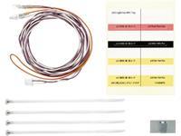 Tamiya 56550 MFC-LED 1 stuk(s)