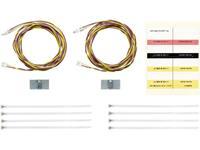 Tamiya 56551 MFC-LED 1 stuk(s)