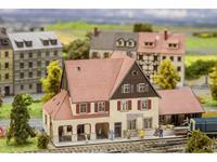 Faller 282708 Z Station durlesbach