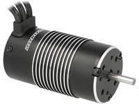 robitronic Brushless elektromotor voor autos Razer eight 4274 2200KV  kV (rpm/volt): 2200
