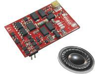 piko 56405 SmartDecoder 4.1 Sound Locdecoder