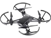 ryzetech Ryze Tech Tello EDU Drone (quadrocopter) RTF Foto / video
