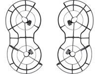 dji Dronepropellerset Mavic Mini Part 9  Mavic Mini
