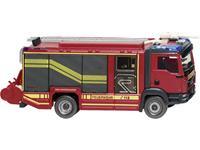 Wiking 061245 H0 MAN Brandweer - AT LF