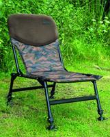False Skills Carp Chair